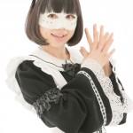 マスクメイド2