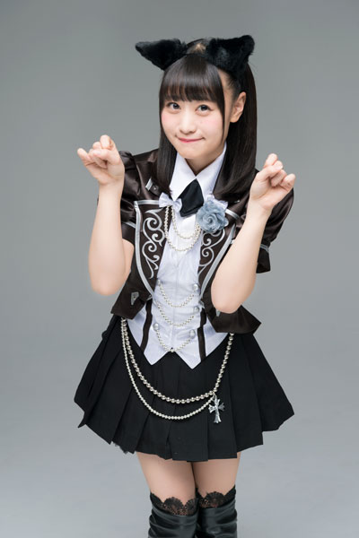 4th_matsumoto