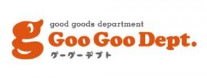 logo_googoo_4C
