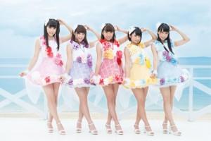 Luce-Twinkle-Wink☆